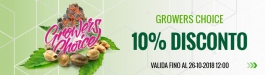 Offerta Growers Choice
